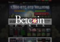 Betcoin-Poker