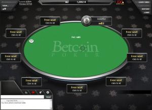 FR_betcoin_poker