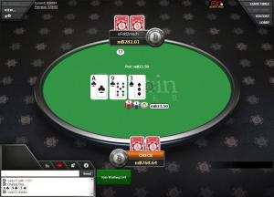 HU_betcoin_poker
