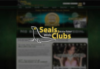Sealswithclubs_Banner
