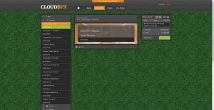 livebet1_cloudbet