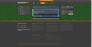 livebet2_cloudbet