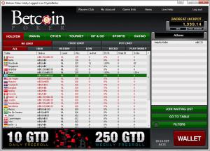 lobby_betcoin_poker