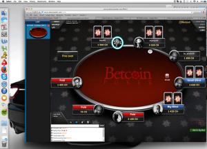 mac1_betcoin_poker
