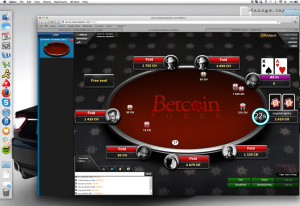 mac2_betcoin_poker