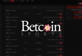 Betcoin-Sports