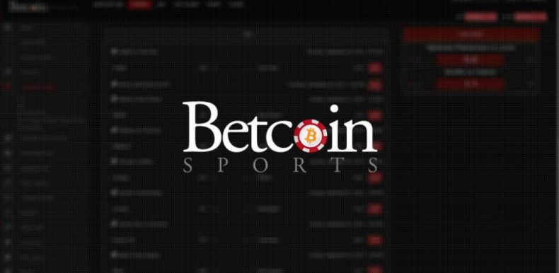 Betcoin-Sports