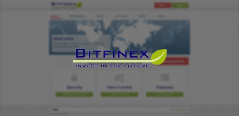 Bitfinex_Banner