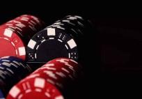 Choosing_the_right_BTC_Poker_room-B