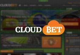 Cloud-Bet