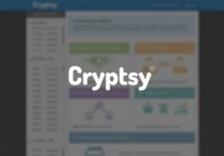 Cryptsy_Banner